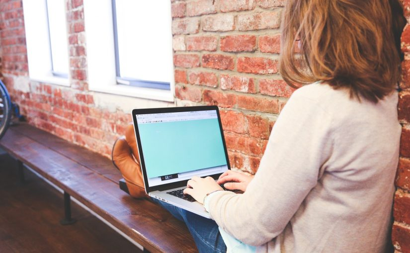 Remote Working Increases Productivity By 30%, Here's How You Can Reap The Benefits In Your Business