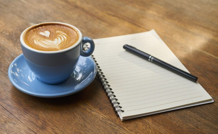 Is your morning cuppa costing you your privacy?