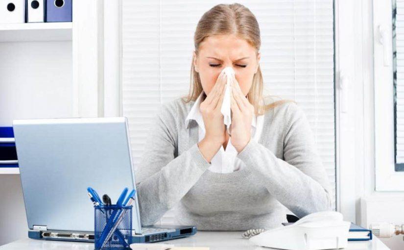 5 Hygiene Tips for Keeping Coronavirus at Bay