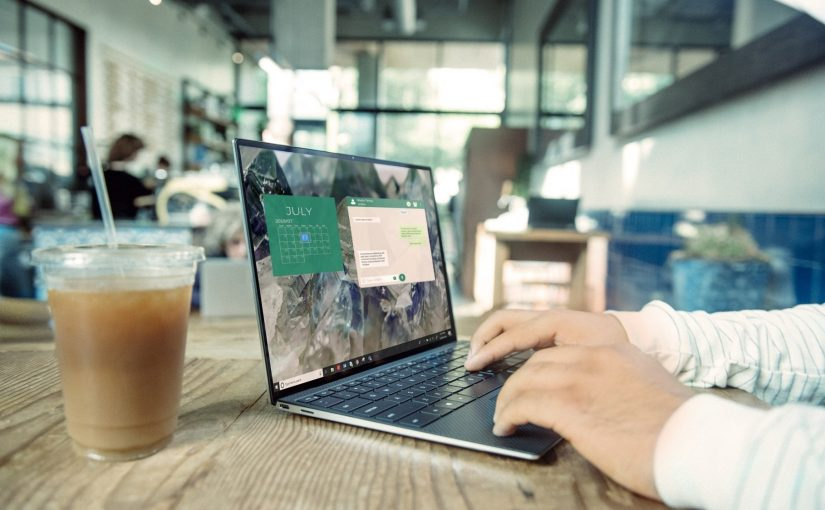 Is Remote Working The Best Choice After Lockdown?