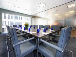 Meeting Room 127