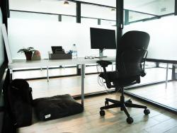 Cubico Office