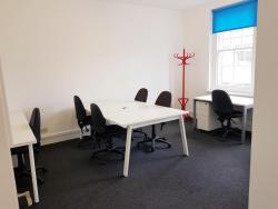 Office 3.4