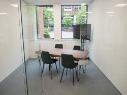 altspace Private Office