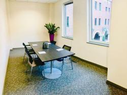 Meeting Room 1.01