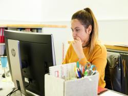Coworking - CREC Sabadell