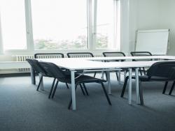 Meeting room LakeSide