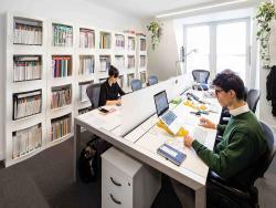 eOffice Coworking