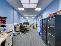 Private Office G12