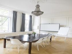 Meeting room: Marco Polo