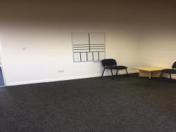 Medium Offices
