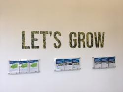 The Cirencester Growth Hub
