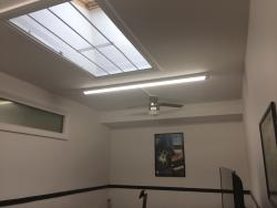 Office 12, LHBC