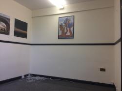 Office 13, LHBC