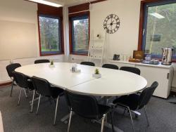 Meeting Room 01