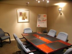 Office 27