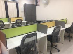CPJK Workspace