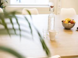 Meeting room: Coolsingel