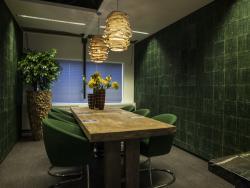 Inspiring Room Suri