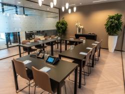 Meeting Room Inuit