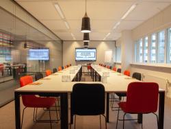 Meeting Room Hamar