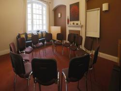 Marylebone Room