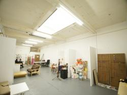 Grow Coworking Space