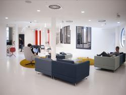 Akazien Campus GmbH