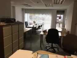 Office 26