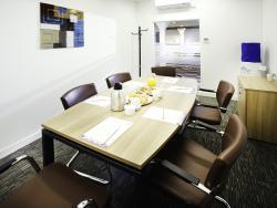 UBC Venture Coworking