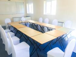 Classroom 105